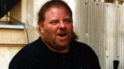 Fred Blumenthal