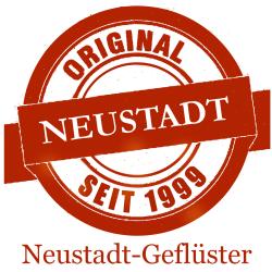 Ärzte Dresden Neustadt