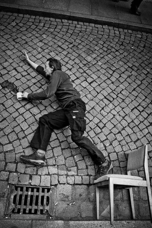 Foto: Ralf Menzel