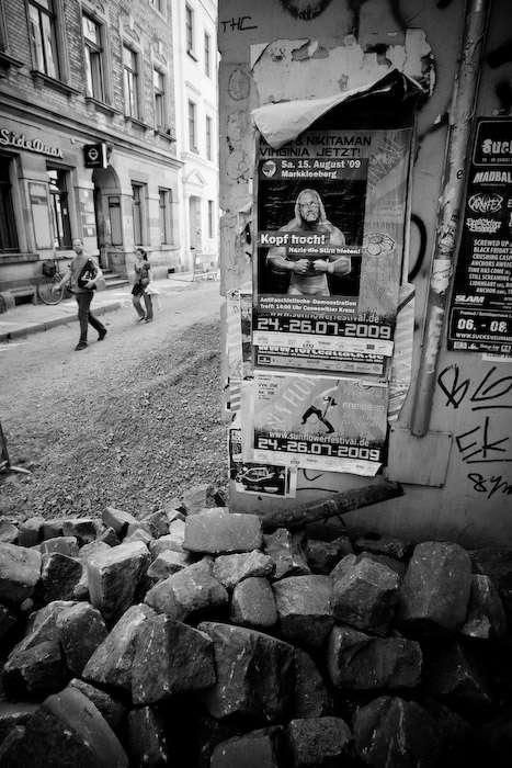 Neustadt - © by Fly
