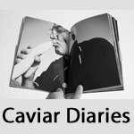 Caviar-Diaries - Foto: Willie Schumann
