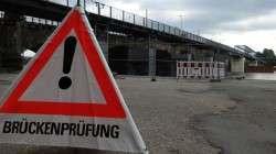 Kein Durchgang mehr zur Elbe. Foto: Archiv