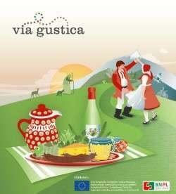 Via Gustica
