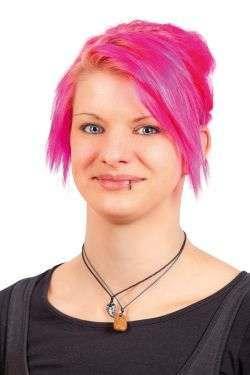 Anna Katharina Vogelgesang, Piratenpartei
