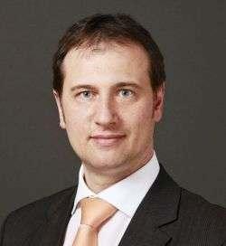 Steffen Große, Freie Wähler
