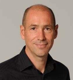 Thomas Blümel, SPD
