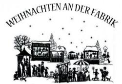 Fabrik-Weihnachten