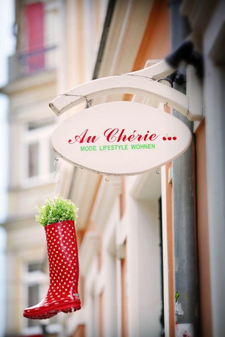 2014-03-21-Au Cherie3