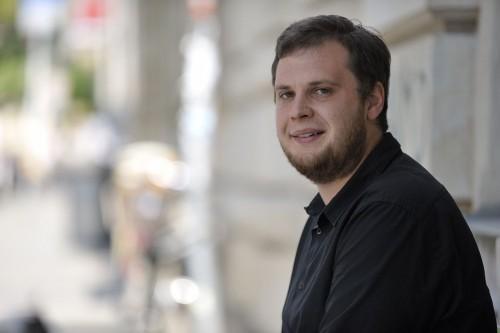 Vincent Drews - SPD