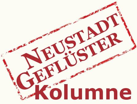 Neustadt-Weihnachtsgeschichte - Teil 4