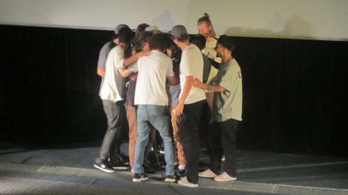 14-08-02 Beasts Premiere