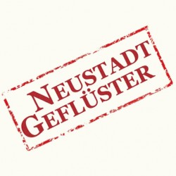 neustadtgefluesterlogo