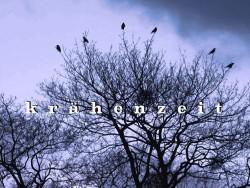 Krähenzeit - ein Film von Wolfgang Scholz