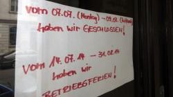 2014-11-14-Weltbierhaus2