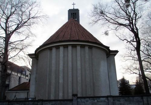 Dass in der Diakonissenhauskirche regelmäßig Konzerte stattfinden, haben wir Friedrich Kircheis zu verdanken, Organist von 1971-2005.