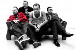 Lazy Boys - Foto: PR