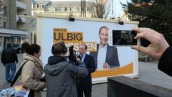 2015-03-09-ulbig+