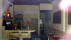 Schwuppsbar - Café, Club und Bar