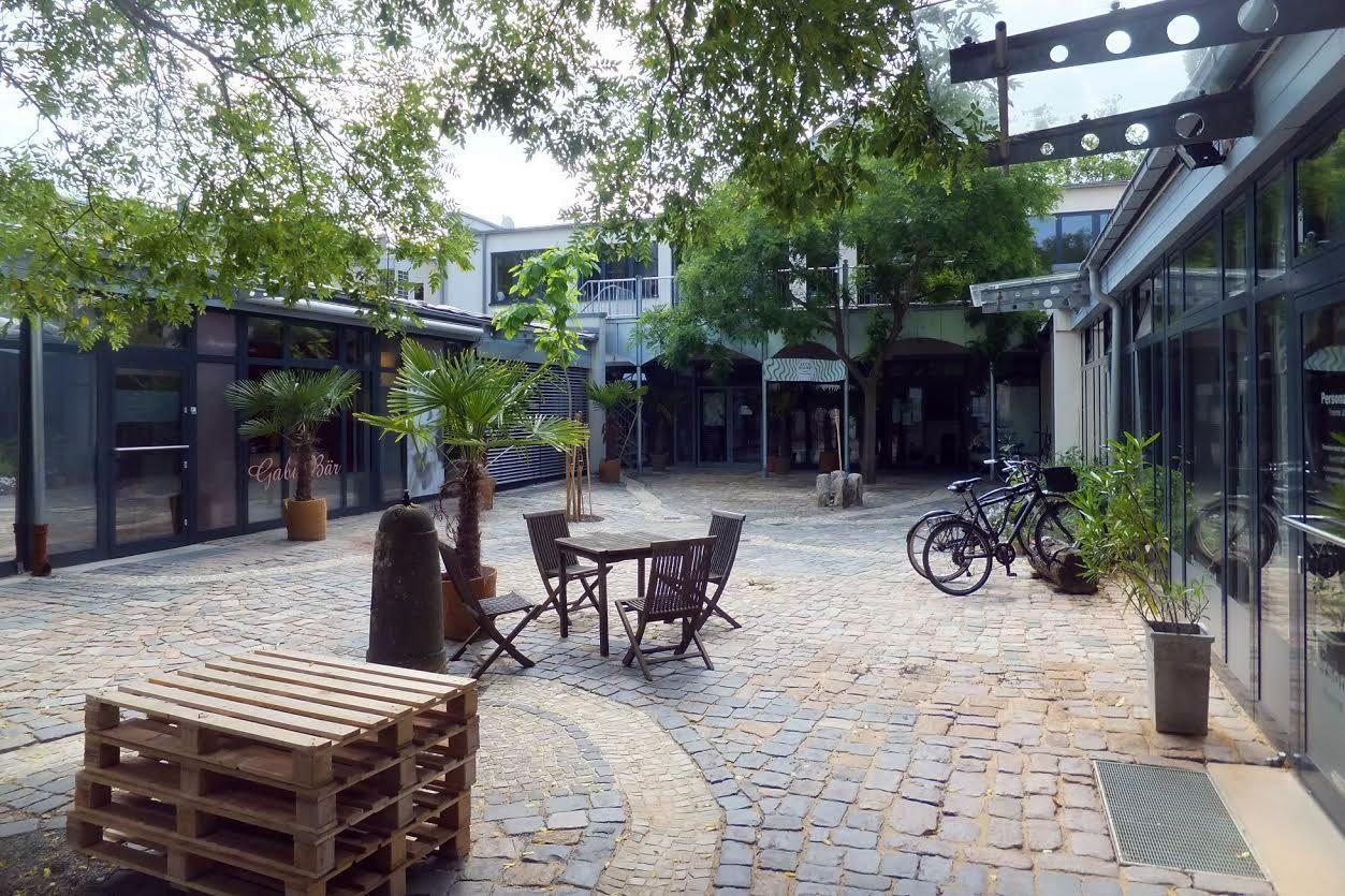 Edward-Snowden-Platz