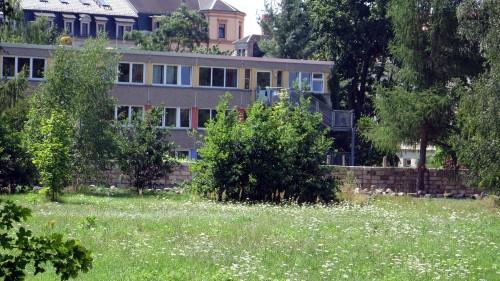 Auch Neustädter Kitas waren zeitweise geschlossen. Foto: Archiv