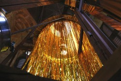 Goldene Glocke – Foto: Youssef Safwan