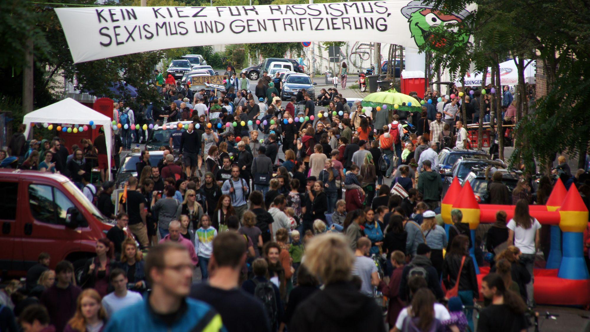 Dresden Neustadt: Freiraum Elbtal wird bet365 konto nummer geräumt | Neustadt-Geflüster