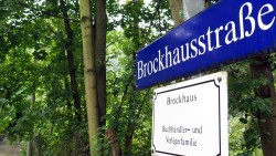 2015-09-22-BrockhausPre