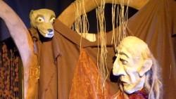Der Goldene Taler - eine Geschichte aus der Murkelei