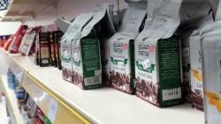 Libanesischer Kaffee