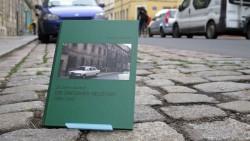 """Joachim Schusters Buch """"20 Jahre danach"""""""