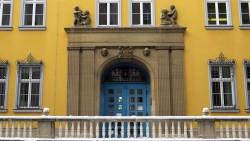 Berufliches Schulzentrum Prof. Dr. Zeigner
