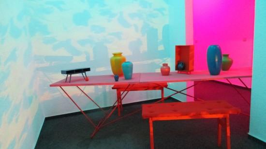 2016-09-01-Ausstellung1