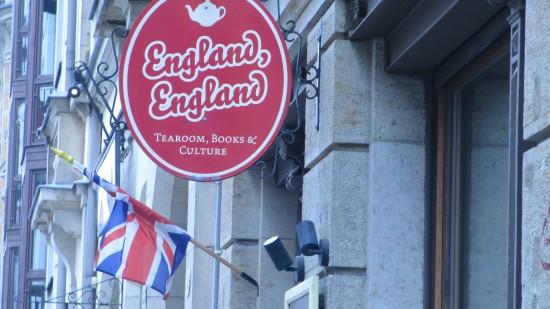 Das England gilt als abgelegenster, aber authentischster Teil der britischen Inseln