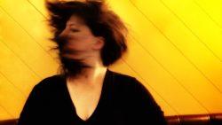 Anna Mateur - Foto: PR