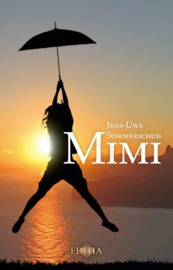 Mimi erschienen bei Editia