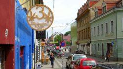 BR-Neustadt-Mark