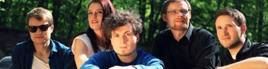 Rany und Band