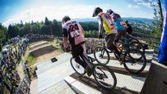 4X oder fourcross - Foto Rick Schubert