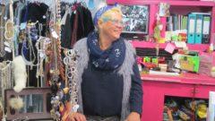 """Yvonne Kühne: """"Unser Laden ist wie der süße Brei!"""""""