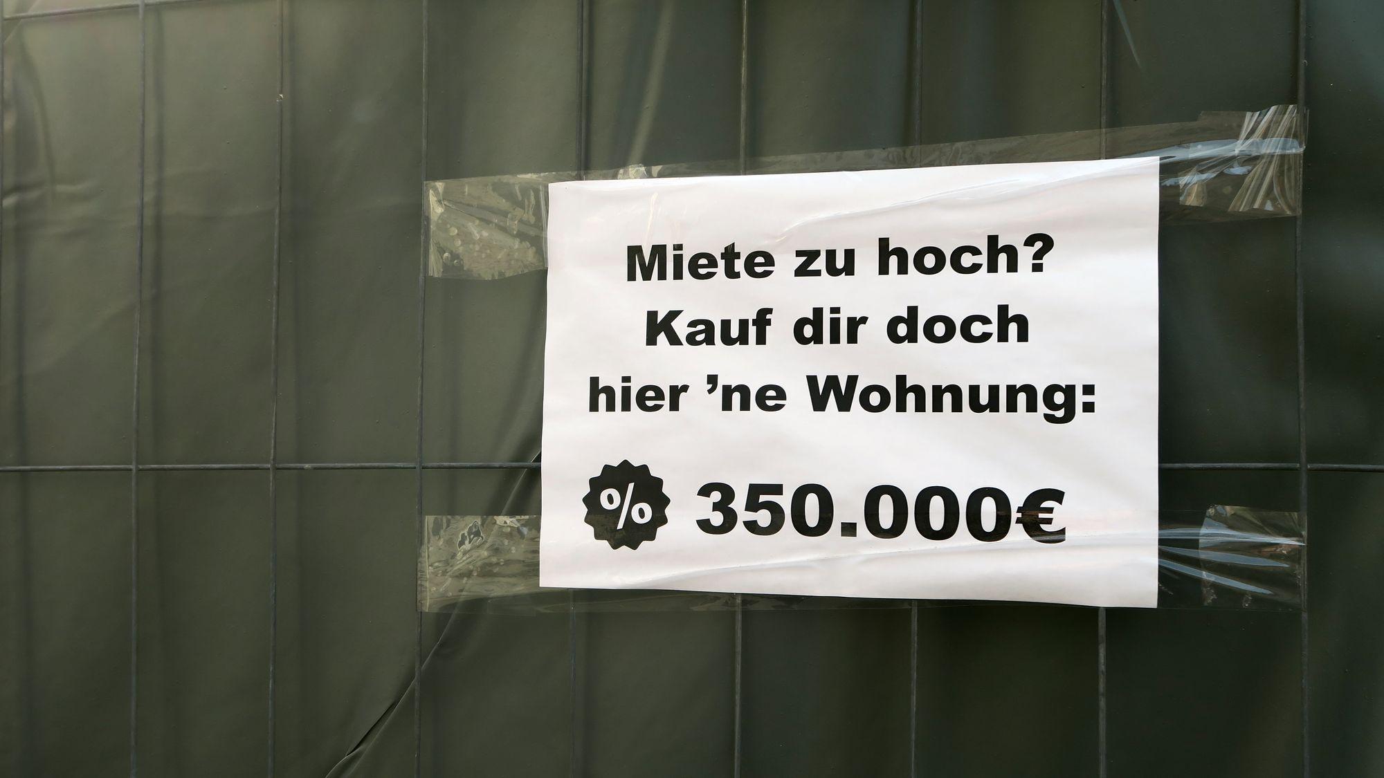 zynische sprüche Galerie am Abrisshaus   Neustadt Geflüster zynische sprüche