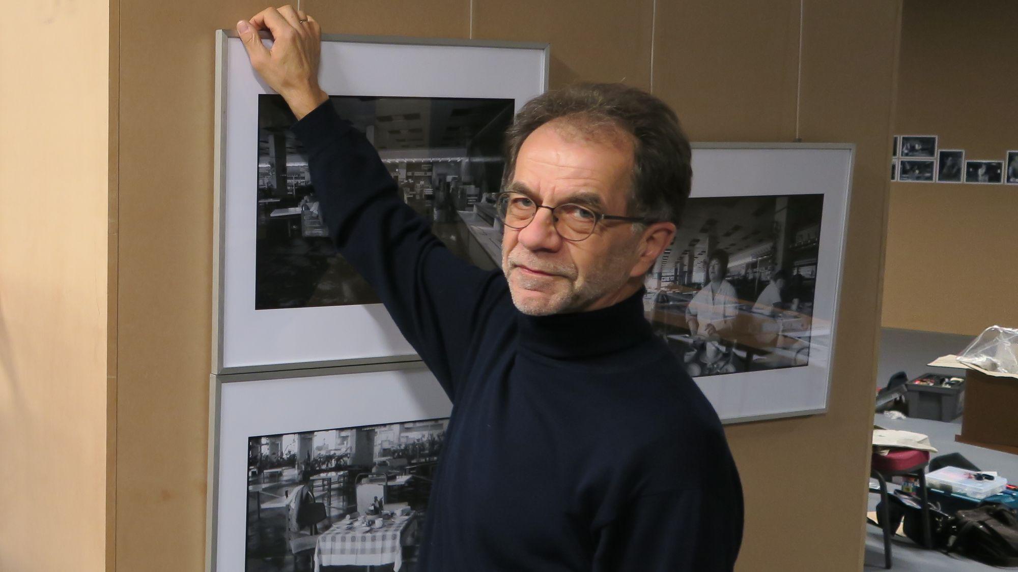 Thomas Kläber