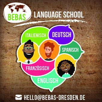 Bebas Sprachschule