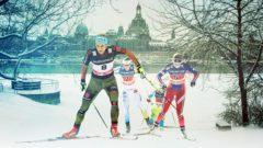 Ski-Weltcup in Dresden? Visualisierung: PR/webit