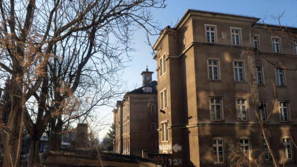 Der Verein Elixir konnte mit seinem Konzept nicht die Mehrheit der Stadträte überzeugen.