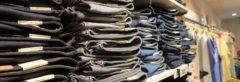 Fair-Jeans