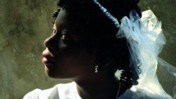Erskommunion in Haiti - Foto: Frank Verreyken
