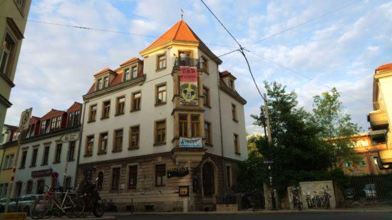 Geöffnet am Wochenende: BRN-Museum