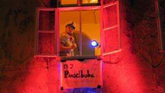 DJ Pinselbube