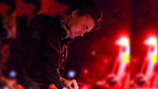 DJ Heim Lich Müller