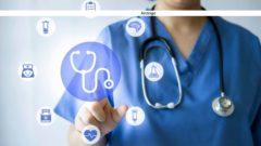 Deutsch als Fremdsprache für medizinische Berufe im Bebas